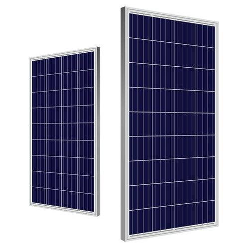 M1300T - 155W Prime Solar Module