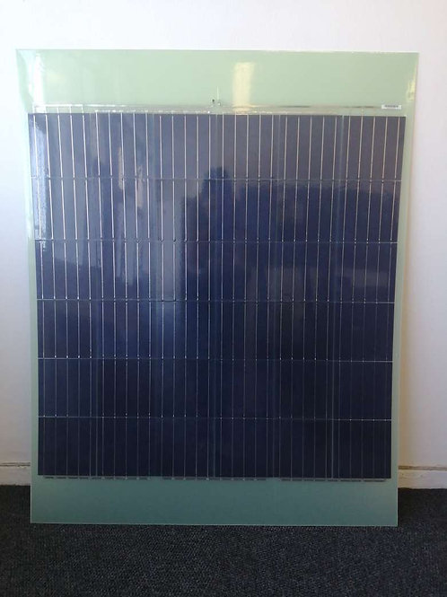 MODLW150 - LW150Wp Light Weight Solar Module