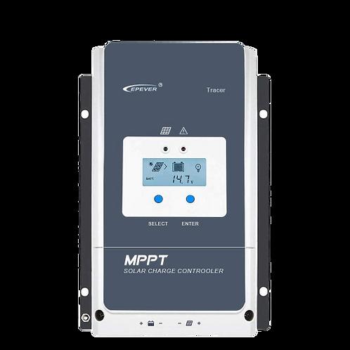 Tracer 60A MPPT 200V Charge Controller -60A 12/24/36/48V