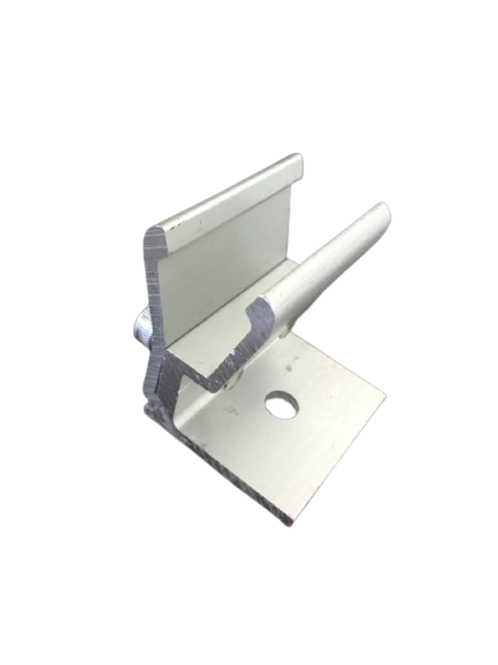 Kliplok 27 Tin Roof Mounting Bracket (MB)
