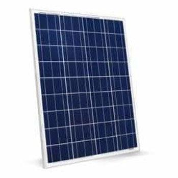 E850T - 85Wp PRIME Solar Module