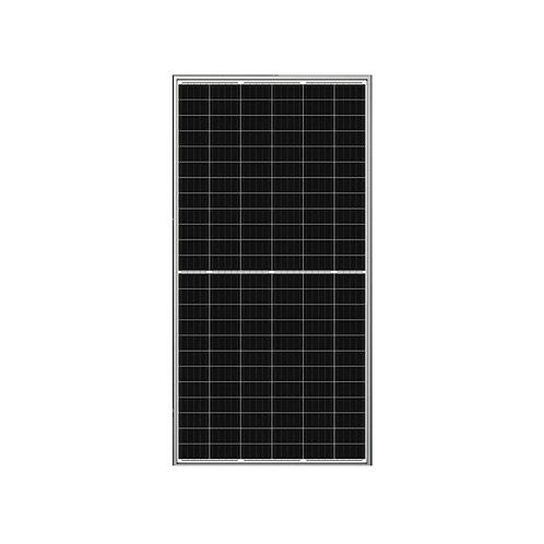 M4000T - 400WP Mono Prime Solar Module