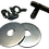 Thumbnail: Nozzle-Pillar Tap Adapter key (sets)