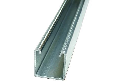 CABSTR 1.6mm CHANNEL 5m (P2000)