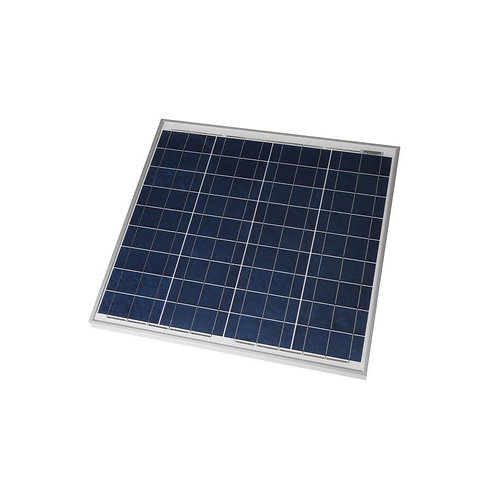 JAK40- 40Wp PRIME Solar Module