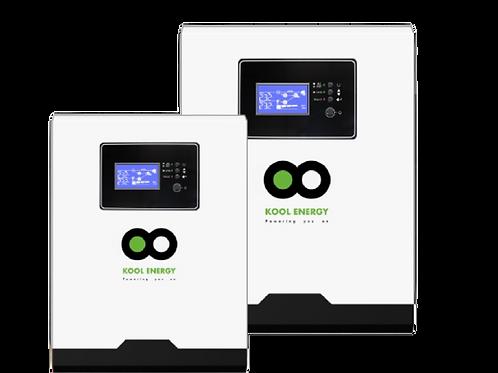 KOOL Energy Solar Inverter 2200W