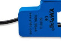 Current Transformer 100A:50mA for MultiPlus II or MultiGrid II