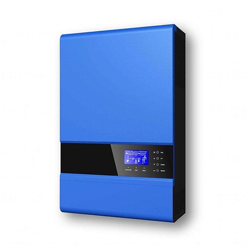 Sac SF 5KW 48V Hybrid LV 80A MPPT Incl. Parallel & Wifi Kit