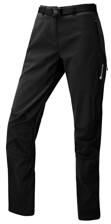 Montane Woman's Terra Ridge Pants