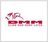 DMM Climbing.jpg