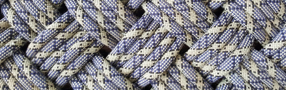 Rope Mat.jpg