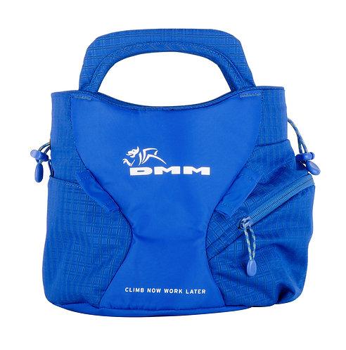 DMM Edge Boulder Bag