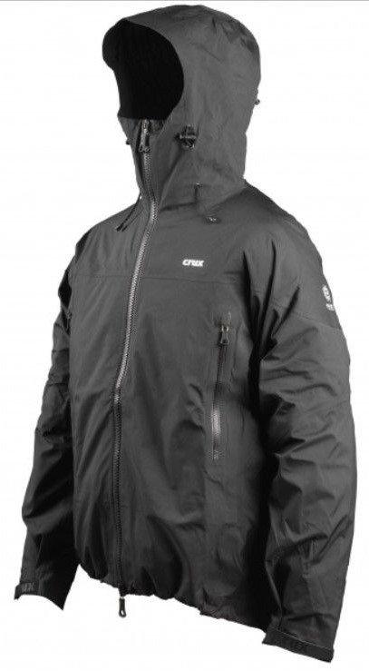 Crux Torq Jacket