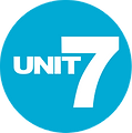 Unit 7 Dunkeld.png
