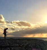 Sun sea & rock.jpg