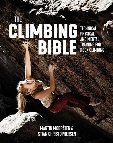 The Climbing Bible