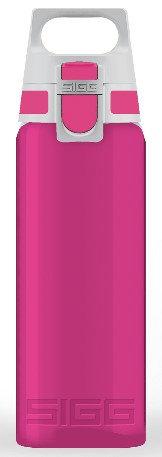 Sigg Total Colour 0.6L