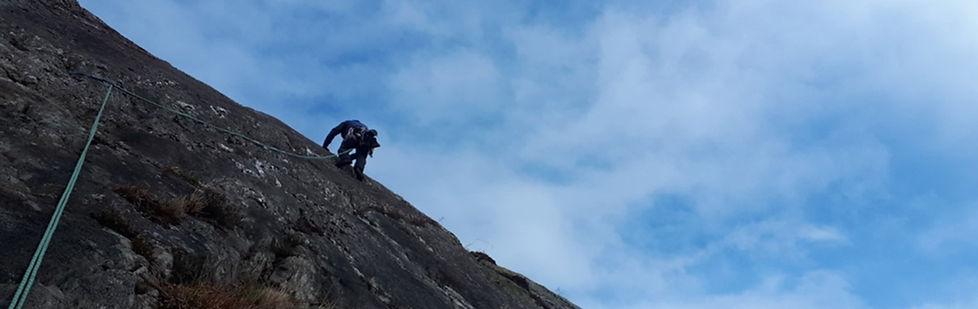 Slab Climbing.jpg