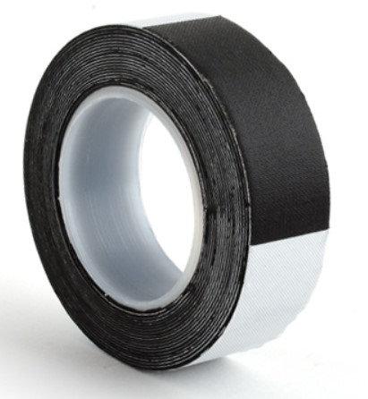 DMM Grippy Grip Tape