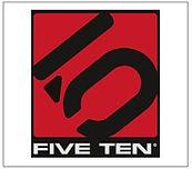 Five Ten.jpg