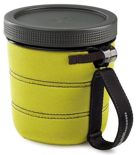 GSI Outdoor Fairshare Mug II
