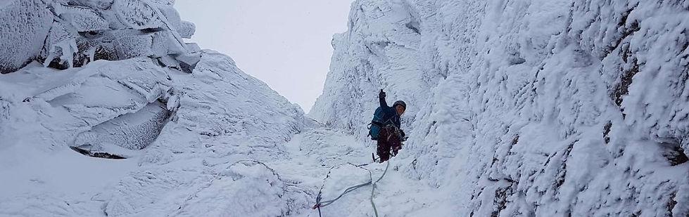 Winter Climbing Equipment.jpg