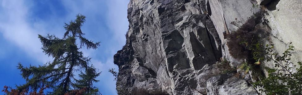 Upper Cave.jpg