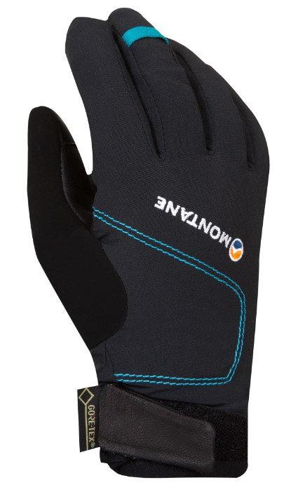 Montane Woman's Tornado Glove