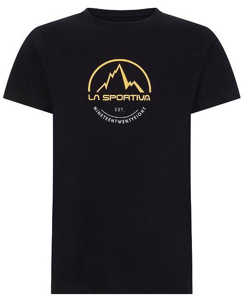 La Sportiva Logo T-Shirt