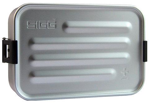 Sigg Metal Foodbox Plus S