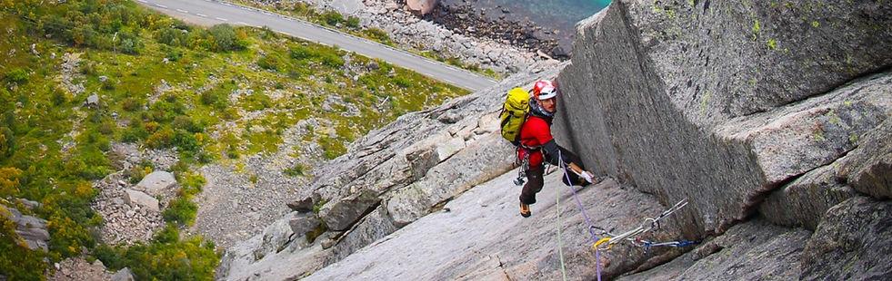 Trad Climbing Equipment.jpg