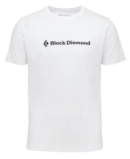 Black Diamond Logo T-Shirt