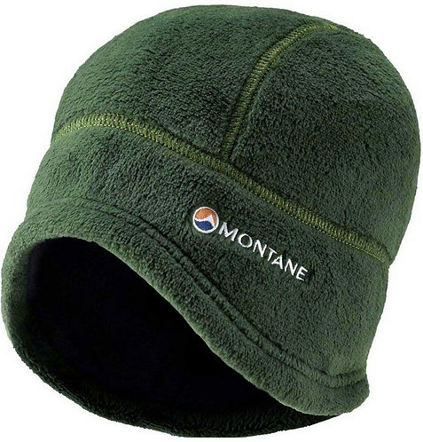 Montane Hot Head Highloft Beanie