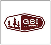 GSI Outdoors.jpg