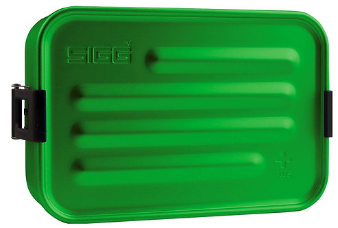 Sigg Metal Foodbox Plus S