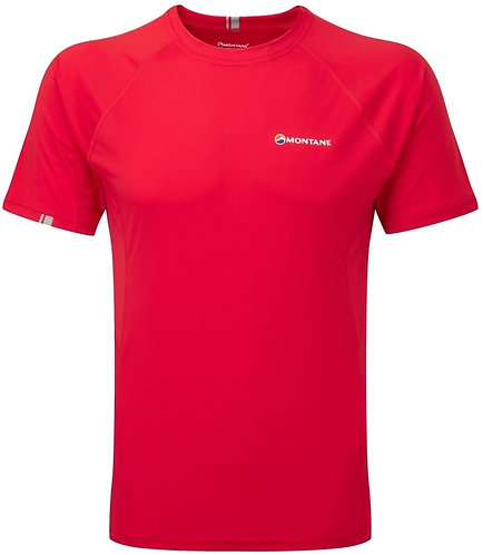 Montane Sonic T-Shirt