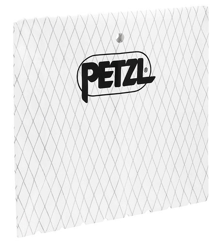 Petzl Ultralight Crampon Pouch