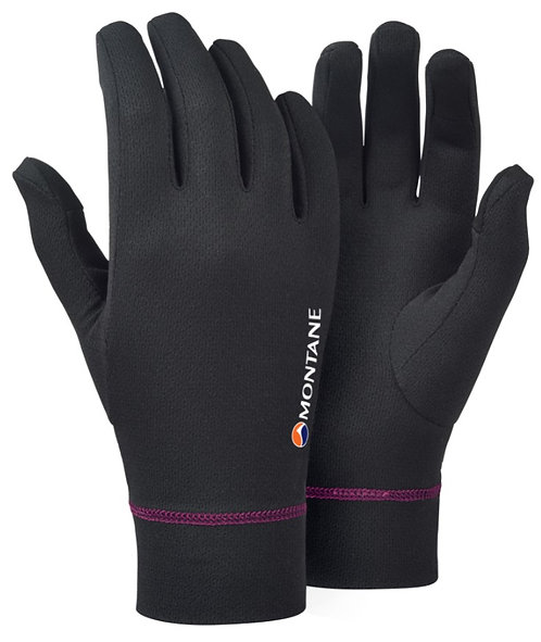 Montane Woman's Power Dry Glove