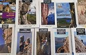 Guidebooks.jpg