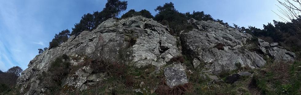 Polney Crag.jpg