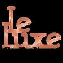 LeLuxe_LogoSwatch-RGB.png