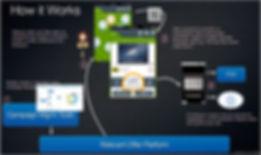 smartshopping.jpg