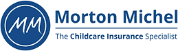 Morton Michel Nanny Agency Insurance Surrey
