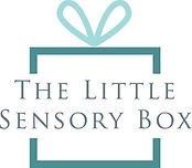 The Little Sensory Box Discount Code Brand Rep