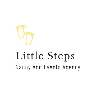 Wedding Nannies and Creche in Surrey