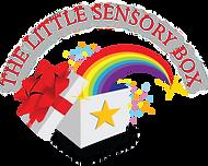 Sensory Toys Nanny Agency