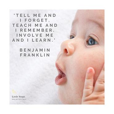 Childrens South UK Nanny Agency