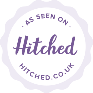 Hitched Wedding Nanny Supplier