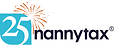Surrey NannyTax