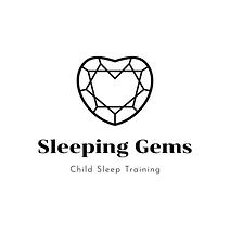 UK Baby Certified Sleep Consultant
